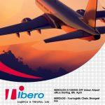 IBEROLOGflyerfinal(8th)