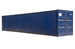 container_40dry1