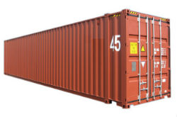 container_45dry1