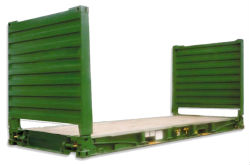 container_flatrack