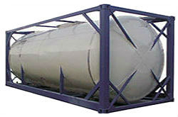 container_tank3