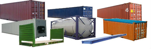 container_20dry1