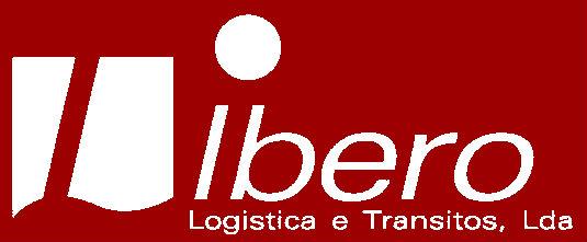 ibero_log_white2